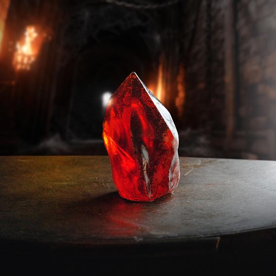 Sorcerer's Stone - Harry Potter