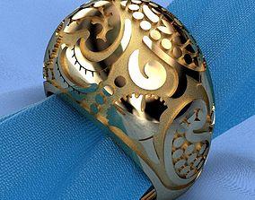 3D print model Aqua Ring from Carrera y Carrera