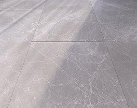 3D Marble Floor Set 70
