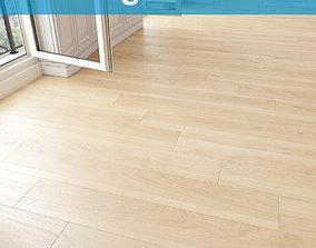 3D Floor for variatio 6-12
