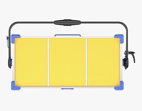 Arri LED SkyPanel S60-RP 3D