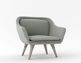 Free Furniture 3D Models | CGTrader