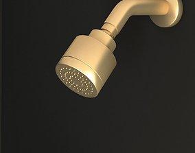 3D Kallista Shower Set