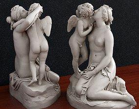 Sculpture6 3D printable model