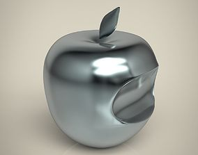 small 3D asset realtime Apple