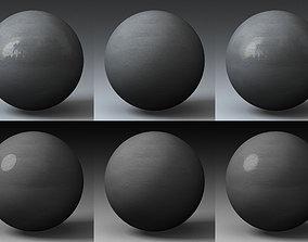Concrete Shader 0031 3D model