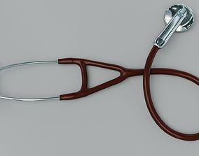 stithoscope littmann model 3000 3D