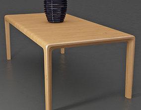 3D model Artisan Invito