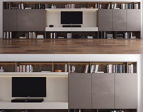 furniture 3D Poliform