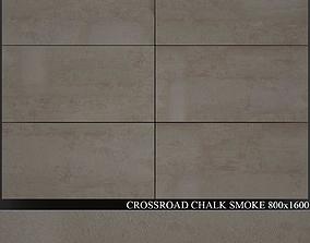 ABK Crossroad Chalk Smoke 800x1600 3D