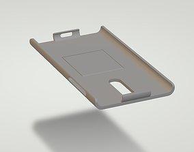 3D printable model Nokia 8 casing Protector