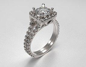 3D printable model Ring 10199