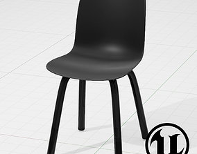 3D asset Magis Substance Chair 2 UE4