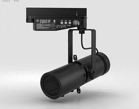ETC Irideon FPZ 3D model