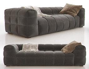 Michelin Sofa by Arik Ben Simhon 3D