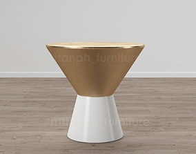 3D BALA DINING TABLE