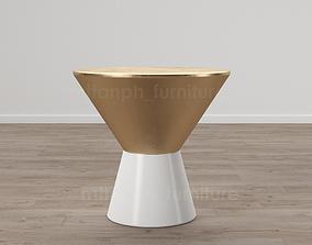 3D BALA DINING TABLE