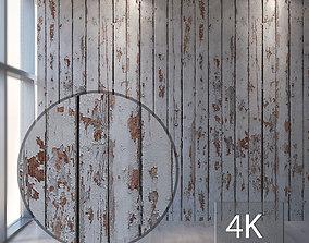 wood 736 3D