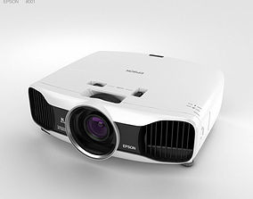 projector 3D Projector Epson EH-TW9000W