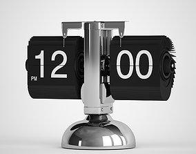 3D model Flip Watch by Romatti