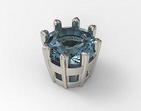 3D printable model Jewelry 10