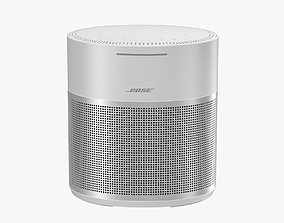 Bose Home Speaker 300 3D