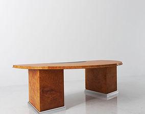 3D desk 34 am142