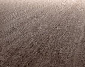Walnut veneer texture 3D