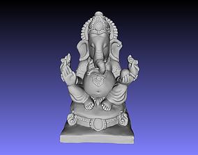 Ganesha 2 3D print model