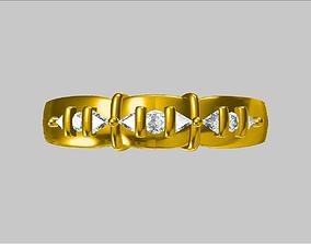 3D print model Jewellery-Parts-23-4699w6df