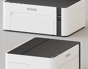 3D Epson M1100