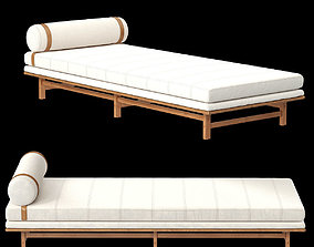 3D SW DAYBED