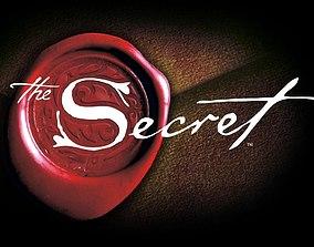 Secret models 3 modles
