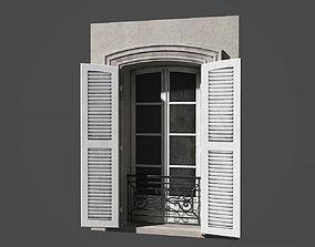 Window 3d Models Cgtrader