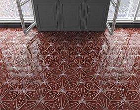 3D Marrakech Design-Claesson Koivisto Rune-173