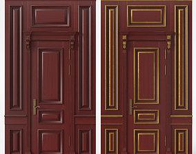 3D Door 01 700 02