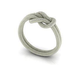 Ring R0052 3D print model