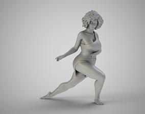 Dance Rehearsal 2 3D printable model