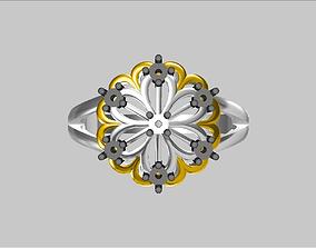 Jewellery-Parts-4-96o1potk 3D printable model