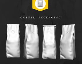 3D Mockup Packaging 01