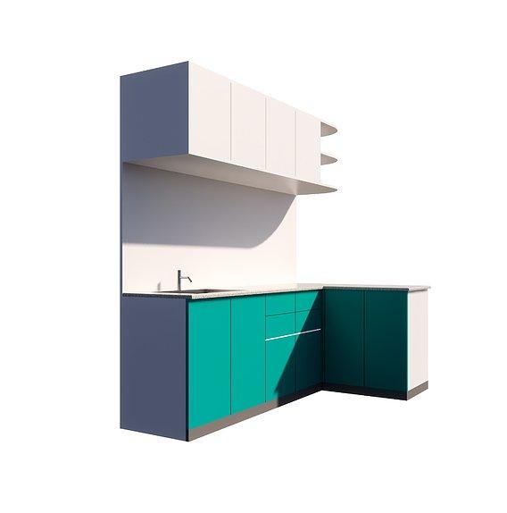 Kitchen Furniture Sets