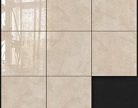 3D ABK Sensi Wide Sahara Cream 1200x1200 Set 1