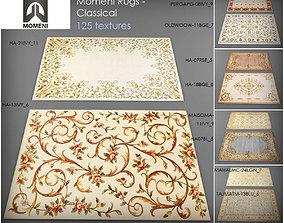 Carpets vol56 3dmodels low-poly