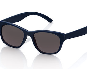 Eyeglasses for Men and Women 3D print model eyeglasses