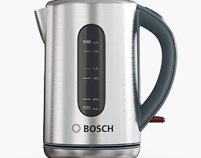 Tea Bosch TWK7901 3D