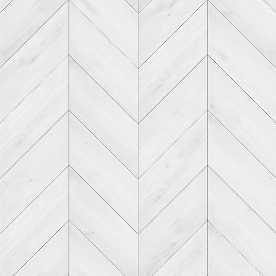 Herringbone_Floor