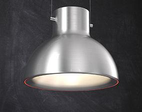 3D lamp 16 AM152