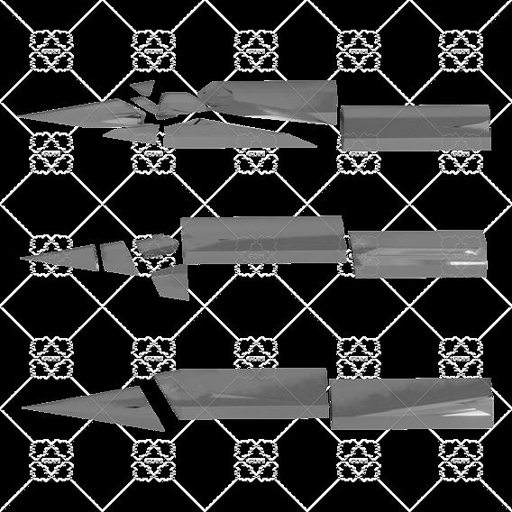 PBR Beginner Elf Sword [MS]