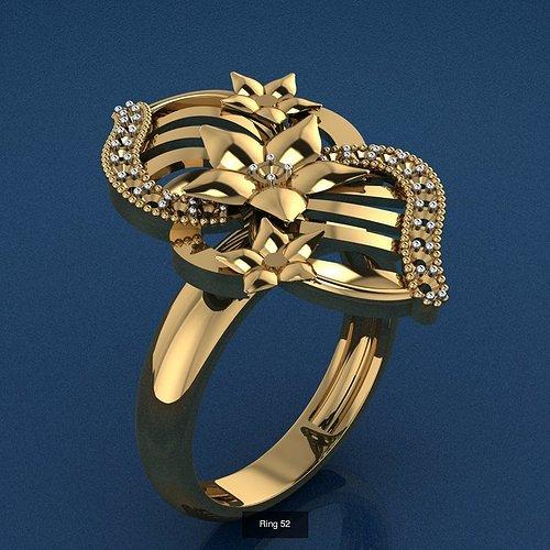 ring-52-3d-model-3dm.jpg