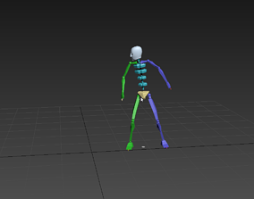 snoopy 3 3D